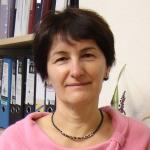 Dr. Agnes Zsednai