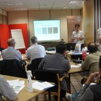 Fibre Care Specialist Training Course