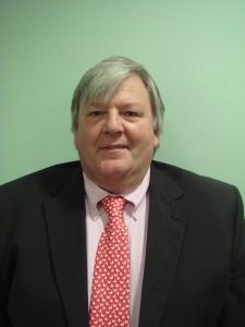 Paul Pearce (3)