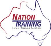 Australian Fibre Care Specialist Course