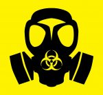 Deodorisation & Infection Control