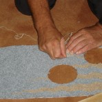 Carpet Repair and Installation Course