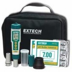 ExStik  pH Meter Kit (PH100-K)