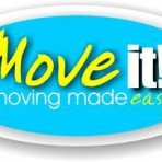 Move it! Furniture pads