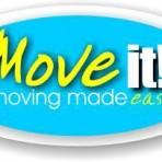 Move it! Furniture pads