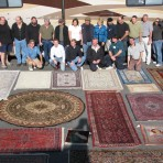 Rug Cleaning Technician Training Course