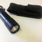 UV 1W LED Torch – Black Light