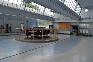 premiere-solutions-centre