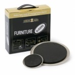 Furniture Sliders – Round 8 pack
