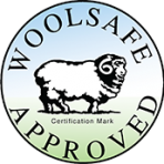WoolSafe Conference