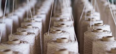 Introduction to Wool Carpet Manufacture