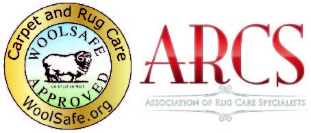 WoolSafe & ARCS Education and Technical Conference