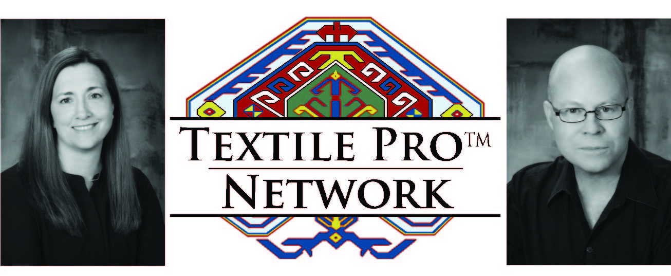 Technical Rug Cleaning, Marketing & Systems for Profit Programme